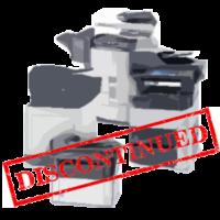 Лазерные многофункциональные устройства (МФУ)